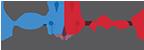 Dr. Adriana Feher Logo